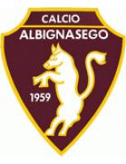 Albignasego Calcio