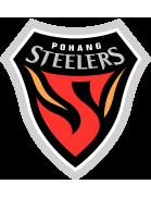 Pohang Steelers Reserves