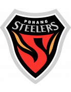 Pohang Steelers Reserves