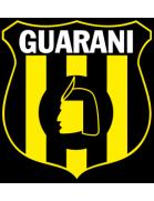 Club Guaraní U19