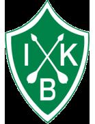 löschen IK Brage II