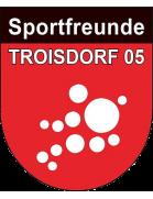 SF Troisdorf U19