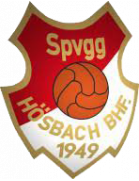 SpVgg Hösbach-Bahnhof