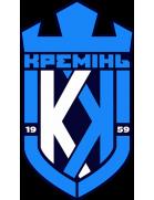Кремень Кременчуг U17