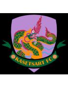 Kasetsart FC