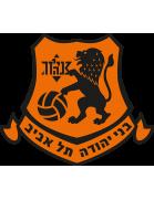 Bnei Yehuda Tel Aviv U19