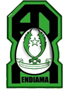 Grupo Desportivo Sagrada Esperança