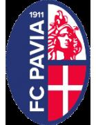 FC Pavia U19