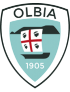 Olbia Youth