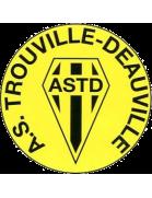 AS Trouville-Deauville