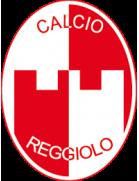 US Reggiolo