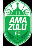 AmaZulu FC Jugend