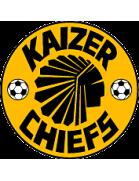 Kaizer Chiefs II