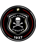 Orlando Pirates Youth Development