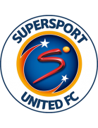 SuperSport United Jugend
