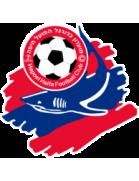 Hapoel Haifa U19