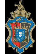 Vilanovense FC B