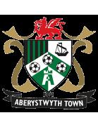 Aberystwyth Town FC U19