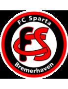 FC Sparta Bremerhaven