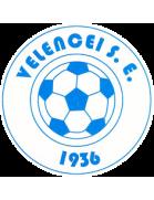 Velence SE