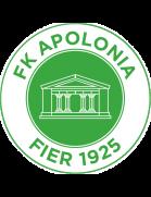 KF Apolonia Fier U19