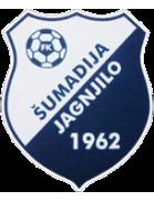 FK Sumadija Jagnjilo