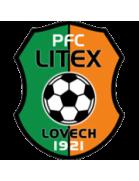FC Litex Lovech