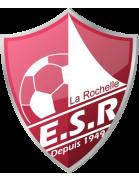 ES La Rochelle