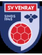 SV Venray