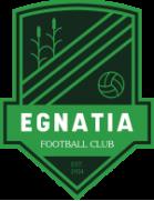 KF Egnatia