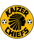 Kaizer Chiefs Formation