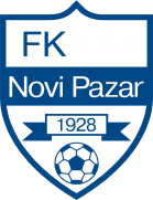FK Novi Pazar U19