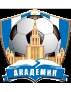 Akademica Moskau