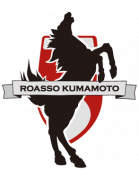 Roasso Kumamoto Jugend