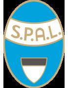 SPAL足球俱乐部