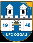 UFC Oggau