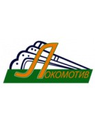 Lokomotyv Kyiv