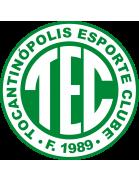 Tocantinópolis Esporte Clube (TO)