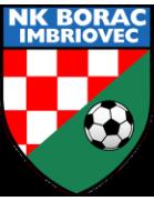 NK Borac Imbriovec