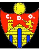 CD Ourense (aufgel.)