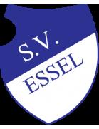 SV Essel