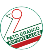 Pato Branco Esporte Clube (PR)