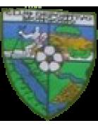Deportivo Mongomo FC