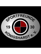 SF Königshardt