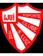 EC São Luiz (RS)
