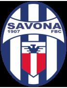 Savona Youth