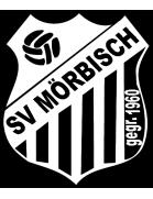SV Mörbisch
