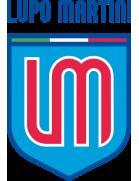 USI Lupo-Martini Wolfsburg II