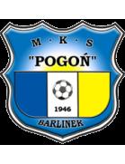 Pogon Barlinek