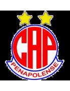 Clube Atlético Penapolense (SP)